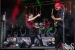 2017-07-07_rocktreff-574