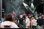 2017-07-07_rocktreff-580