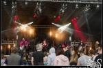 2017-07-07_rocktreff-582