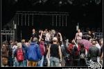 2017-07-07_rocktreff-583