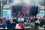 2017-07-07_rocktreff-588