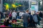 2017-07-07_rocktreff-589