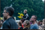 2017-07-07_rocktreff-608