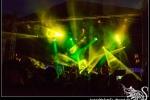 2017-07-07_rocktreff-634
