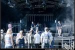 2017-07-08_rocktreff-648