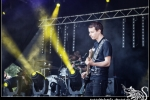 2017-07-08_rocktreff-654