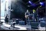 2017-07-08_rocktreff-655