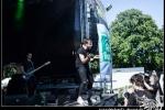 2017-07-08_rocktreff-660