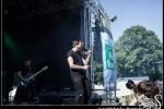 2017-07-08_rocktreff-664