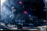 2017-07-08_rocktreff-665
