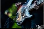 2017-07-08_rocktreff-674