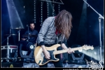 2017-07-08_rocktreff-678