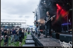 2017-07-08_rocktreff-702