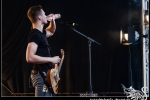 2017-07-08_rocktreff-716