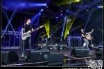 2017-07-08_rocktreff-718