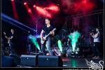 2017-07-08_rocktreff-723