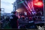 2017-07-08_rocktreff-746