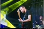 2017-07-08_rocktreff-748
