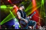 2017-07-08_rocktreff-753