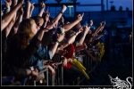 2017-07-08_rocktreff-758