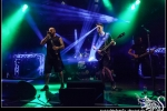 2017-07-08_rocktreff-764