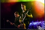 2017-07-08_rocktreff-769