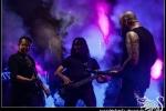 2017-07-08_rocktreff-786