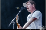 2017-07-09_rocktreff-789