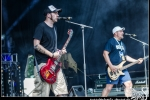 2017-07-09_rocktreff-797