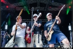 2017-07-09_rocktreff-803