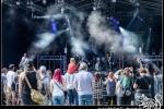 2017-07-09_rocktreff-805