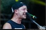 2017-07-09_rocktreff-814