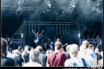 2017-07-09_rocktreff-822