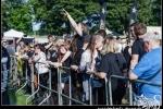 2017-07-09_rocktreff-832