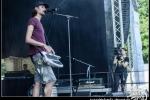 2017-07-09_rocktreff-833
