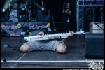 2017-07-09_rocktreff-838