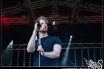 2017-07-09_rocktreff-851
