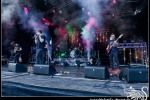 2017-07-09_rocktreff-861