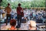 2017-08-20_schnaps_im_silbersee-2460
