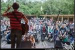 2017-08-20_schnaps_im_silbersee-2462