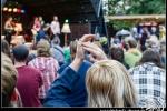 2017-08-20_schnaps_im_silbersee-2472