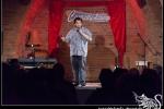 2017-09-05_comedy_lounge-2874