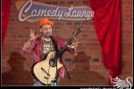 2017-09-05_comedy_lounge-2883