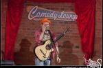 2017-09-05_comedy_lounge-2884