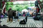 2017-09-03_folklorum-2794