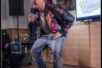 2017-10-02_comedy_lounge-3200