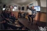 2017-10-02_comedy_lounge-3202