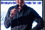 2017-10-02_comedy_lounge-3212