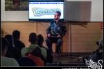 2017-10-02_comedy_lounge-3219