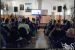 2017-10-02_comedy_lounge-3220